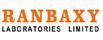 Ranbaxy_logo