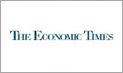 economics-times