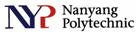 Nanyang Polutechnic