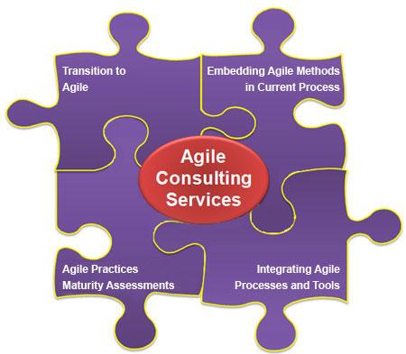 agile_consulting