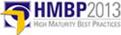 hmbp_logo2013