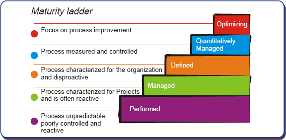 maturity_ladder_img