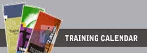 qai training calendar