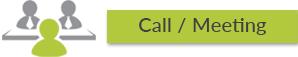 call qai