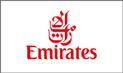 emirates_in